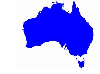 Australia Wide Interstate Removalists