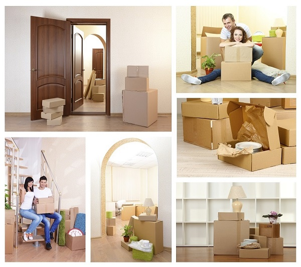 Interstate Removalists Co Moving Services